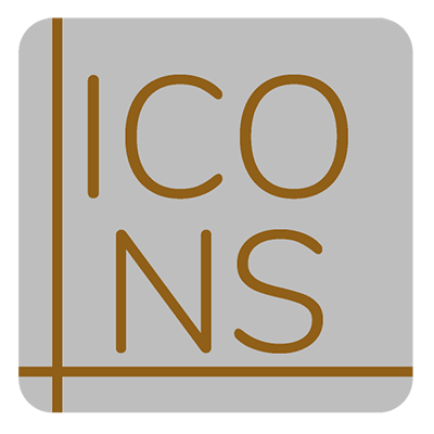 Icons production